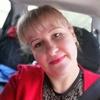 Алёна, 31, г.Киржач