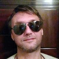 Filipp, 43 года, Телец, Ярославль