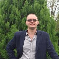 Дима, 33 года, Дева, Кисловодск