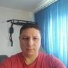 Павел, 50, г.Энгельс