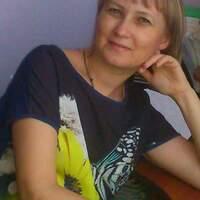 Наталья, 48 лет, Близнецы, Невинномысск