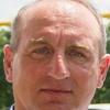 Павел, 58, г.Краснодар