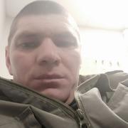 Андрей 37 Киев