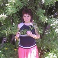 Елена, 52 года, Водолей, Иркутск