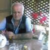 vaqif, 62, г.Баку