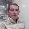 Николай, 64, г.Армавир