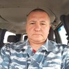 Sergey, 48, Povorino