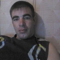 andreu prosto, 36 лет, Рак, Москва
