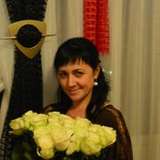 Татьяна 35 лет (Рыбы) Алексеевка (Белгородская обл.)