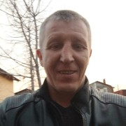 Алексей 25 Хабаровск