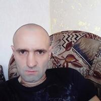 Денис, 38 лет, Весы, Жирновск