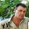 Vitalij, 51, Liman