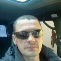 денис, 41 год, Козерог, Ростов-на-Дону