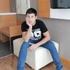Ruslan, 32, Adler