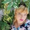 Ириска, 33, г.Киев