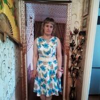 Алёна, 48 лет, Стрелец, Смоленск