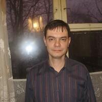 владислав, 53 года, Козерог, Москва