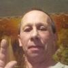 володя, 53, г.Баргузин