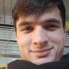 Давлат, 26, г.Тэджон