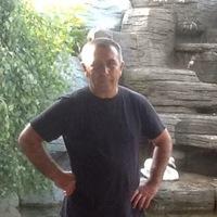Рома., 49 лет, Скорпион, Москва
