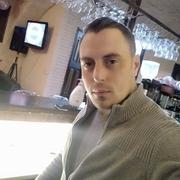 veter 33 Одесса