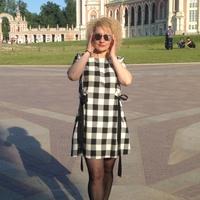 Aля, 50 лет, Телец, Москва