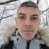 александр, 38, г.Таллин