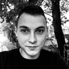 Юра, 23, г.Киев