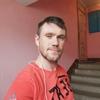 Владимир, 33, г.Сосновый Бор