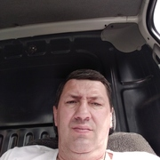 Андрей 44 Борисоглебск