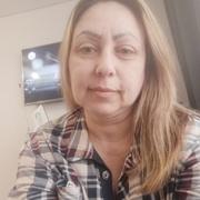 Людмила 42 Самара