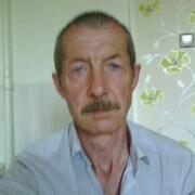 Михаил 66 Астана