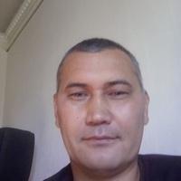 Абай, 44 года, Дева, Алматы́