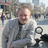 Igor, 38, Kopeysk
