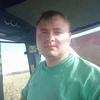 Виктор Попиль, 26, г.Винница