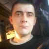 Denis, 38, Leninsk-Kuznetsky