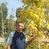 Павел Фролов, 51, г.Волгоград