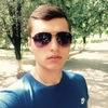 Юрий, 24, г.Селидово