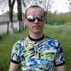 Сергей, 36, г.Вольнянск