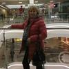 Ольга, 55, г.Гомель