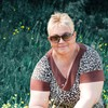 Эмма, 58, г.Североморск