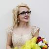 Елена, 44, г.Ковров