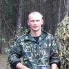 Олег, 33, г.Витебск