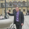 Геннадий, 52, г.Брест