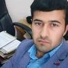 shodic, 28, г.Алматы́