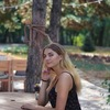 Мария, 18, г.Ростов-на-Дону