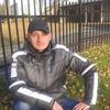 Mike, 37, г.Тарту