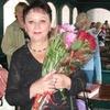 ЛЮДМИЛА, 65, г.Калининград (Кенигсберг)