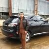 Дильшод, 33, г.Душанбе
