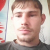 Руслан, 29, г.Верхотурье